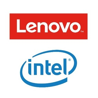 avatar for Lenovo + Intel