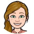 avatar for Johnson, Hannah