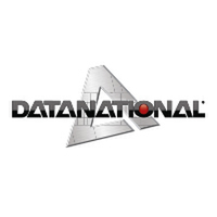 avatar for Datanational Corporation