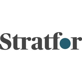 avatar for Stratfor