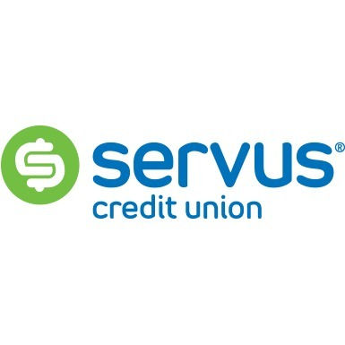 avatar for Servus Credit Union