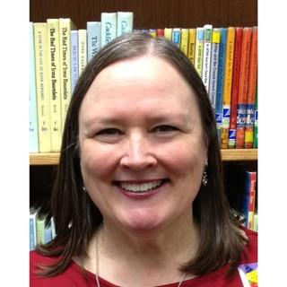 Margaret Ehlig