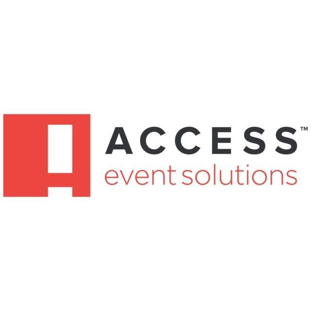 avatar for Access Event Solutions