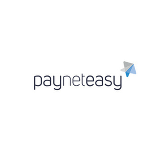 avatar for Payneteasy