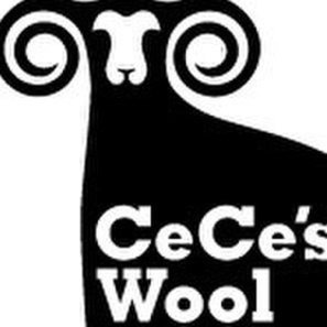 avatar for CeCe's Wool