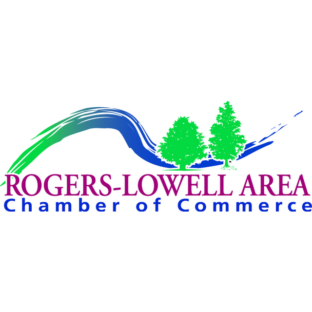 avatar for Rogers Lowell Area Chamber of Commerce