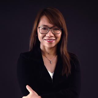 Karen Puah