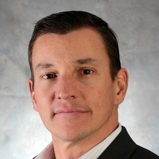 Garrett Klugh