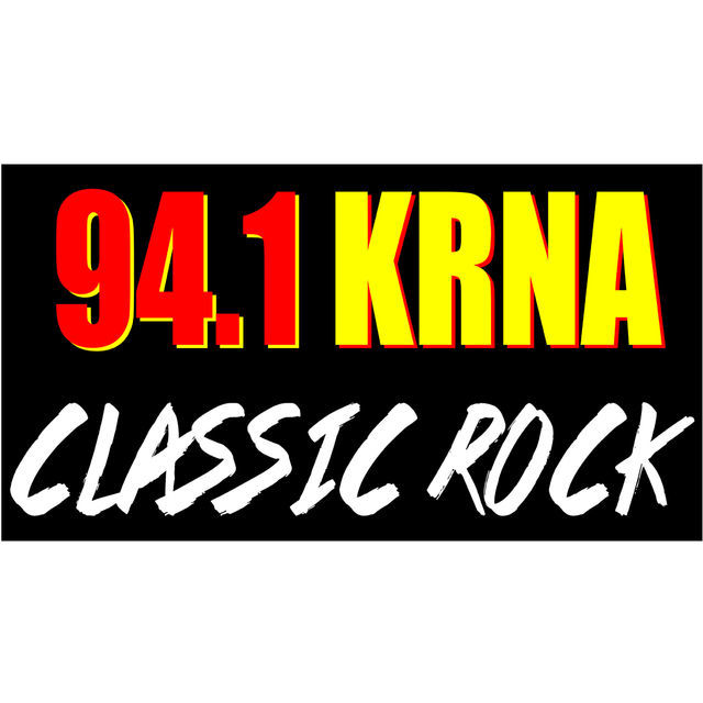 avatar for KRNA 94.1