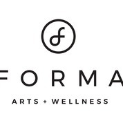avatar for Forma Arts + Wellness