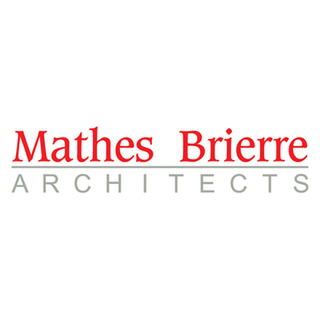 avatar for Mathes Brierre Architects