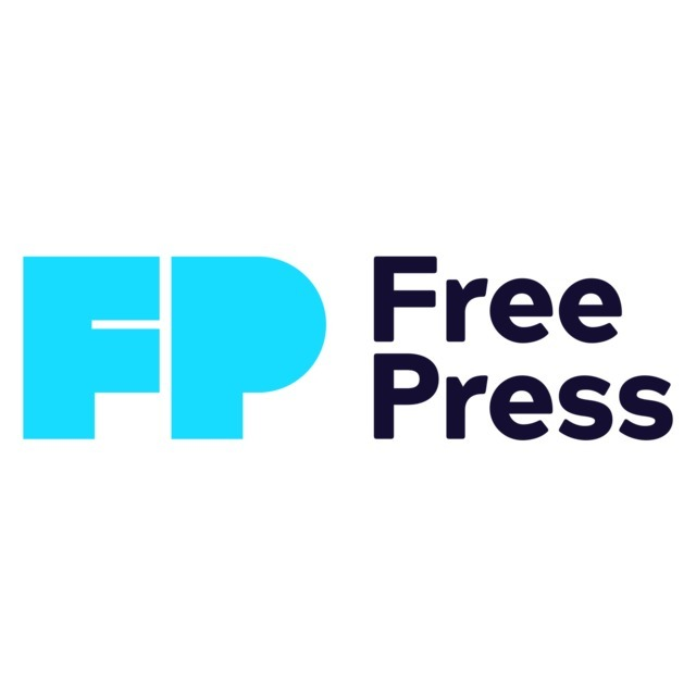 avatar for Free Press