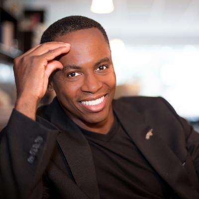 avatar for Dr. Adolph Brown