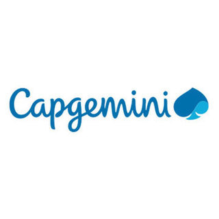 avatar for Capgemini