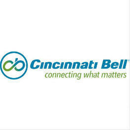 avatar for Cincinnati Bell