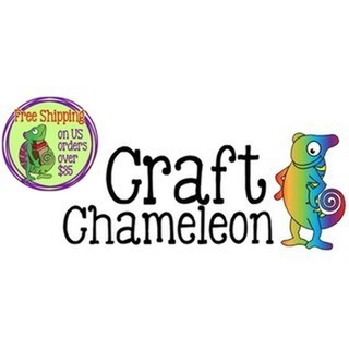 avatar for Craft Chameleon