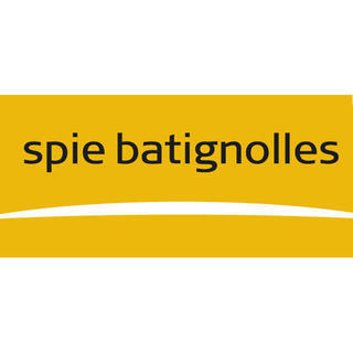 avatar for Spie Batignolles
