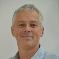 Alain Chedotal