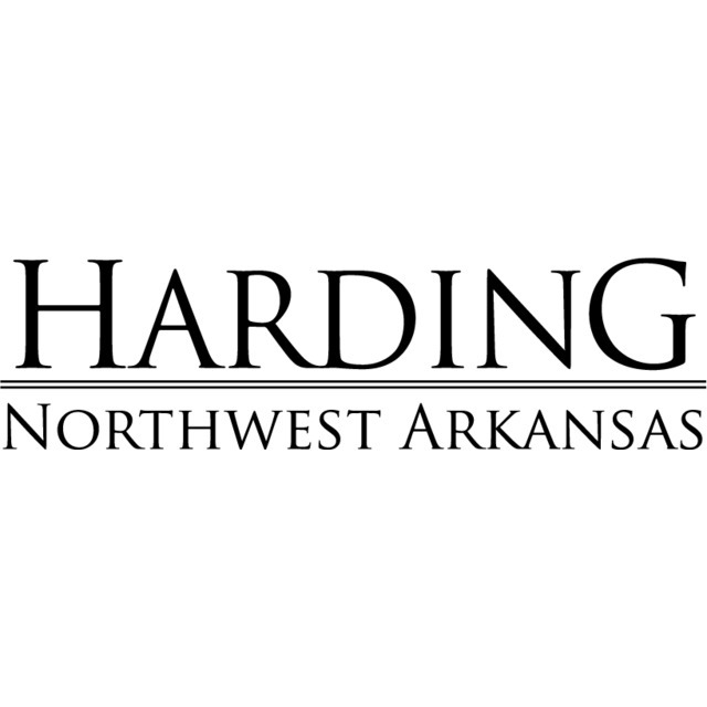 avatar for Harding University Northwest Arkansas