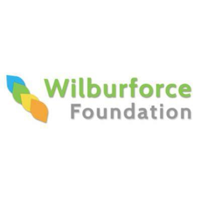 avatar for Wilburforce Foundation
