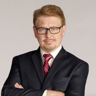 avatar for Dave Foley
