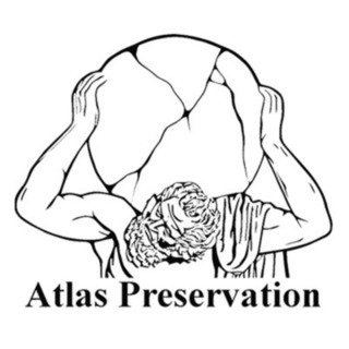 avatar for Atlas Preservation Inc.