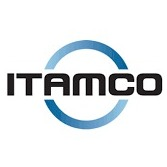 avatar for ITAMCO