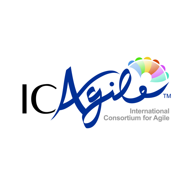 avatar for ICAgile