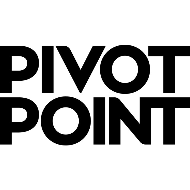 avatar for Pivot Point