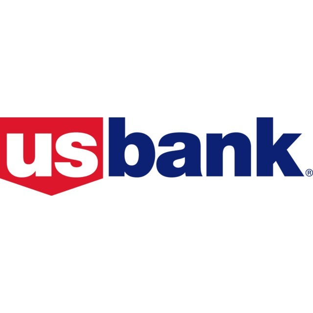 avatar for U.S. Bank (Host)