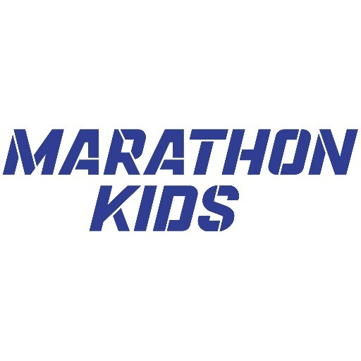 avatar for Marathon Kids