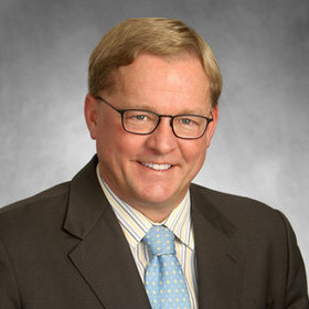 avatar for The Honourable David Eggen