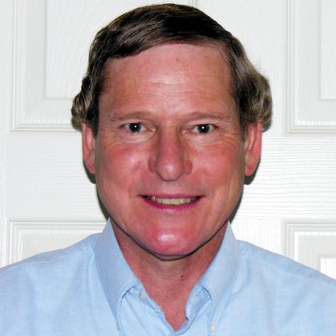 Bob Norton, N5EPA - 2018 Albuquerque Duke City Hamfest/ARRL