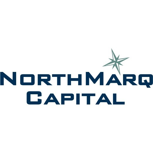 avatar for North Marq Capital