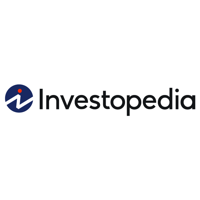 avatar for Investopedia