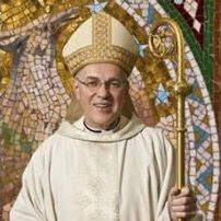 avatar for Most Rev. Donald F. Hanchon