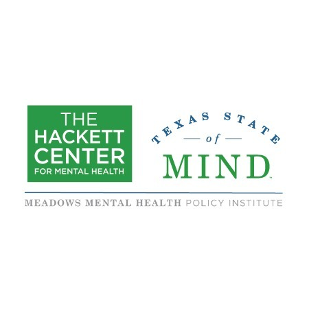 avatar for Meadows Mental Health Policy Institute