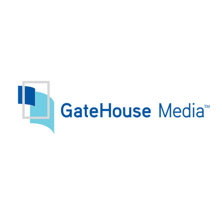 avatar for Gatehouse Media
