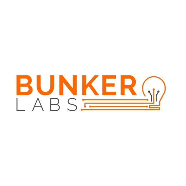 avatar for Bunker Labs