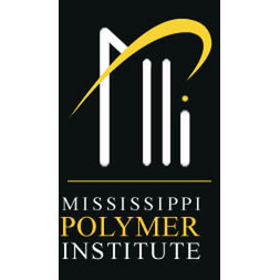 avatar for The Mississippi Polymer Institute