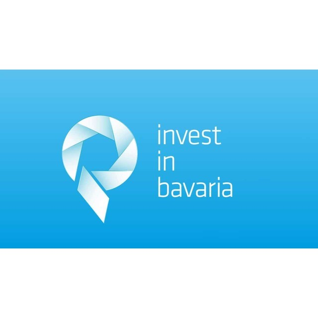avatar for Invest in Bavaria