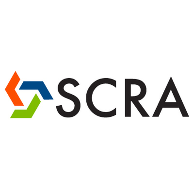 avatar for SCRA