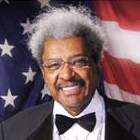 avatar for Don King