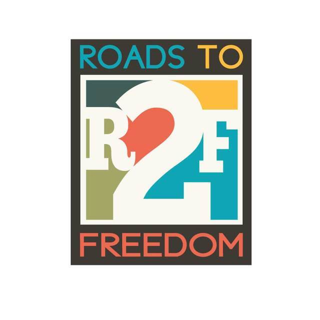 avatar for Roads to Freedom