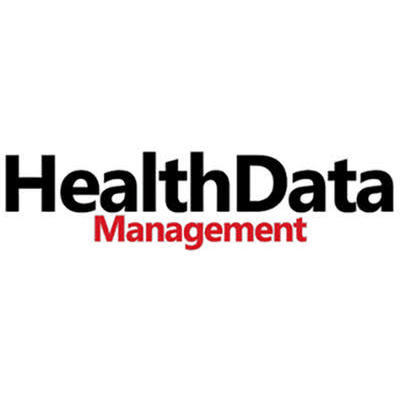 avatar for Health Data Managment