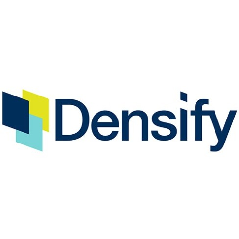 avatar for Densify - Exhibitor
