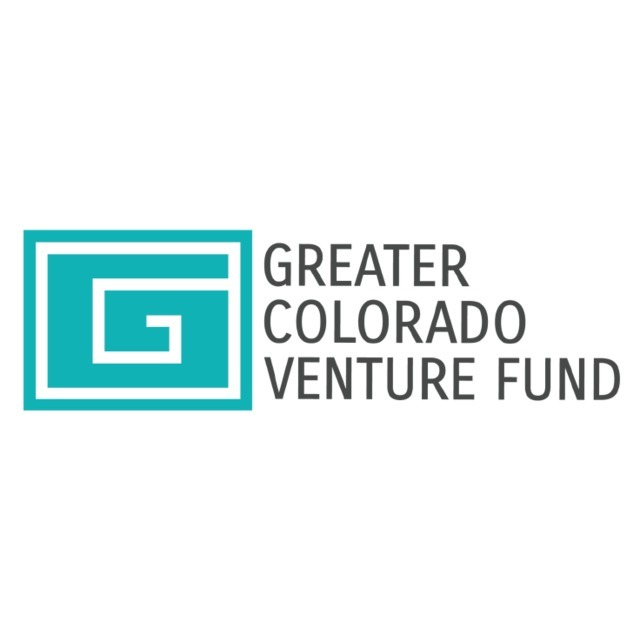 avatar for Greater Colorado Venture Fund