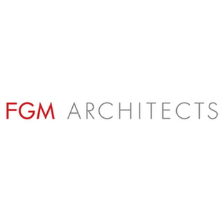 avatar for FGM Architects
