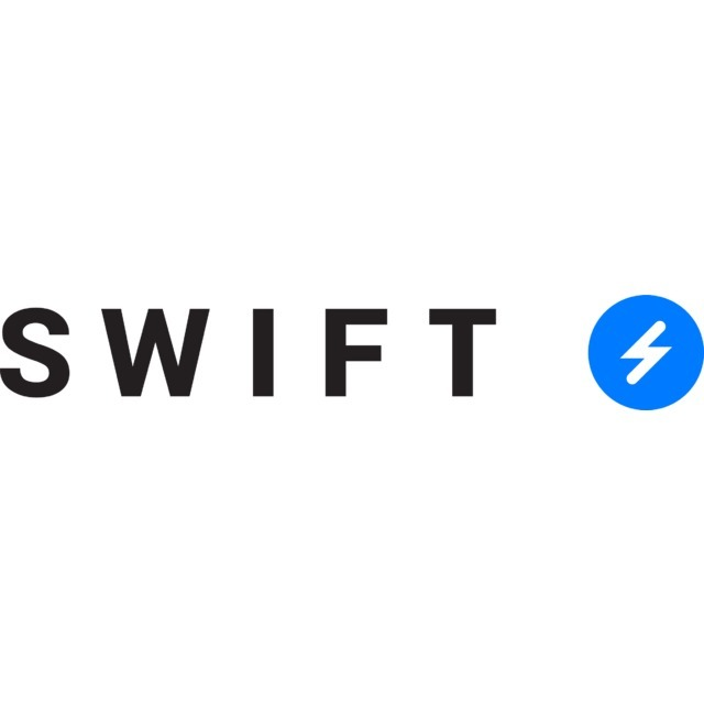 avatar for Swift Medical