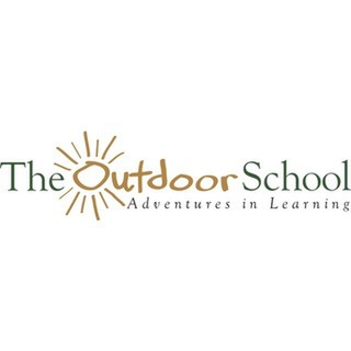 avatar for The Outdoor School